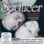 Sonic Seducer: Cold Hands Seduction, Volume 176