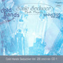Sonic Seducer: Cold Hands Seduction, Volume 28