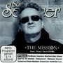Sonic Seducer: Cold Hands Seduction, Volume 181