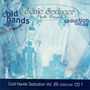 Sonic Seducer: Cold Hands Seduction, Volume 26