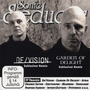 Sonic Seducer: Cold Hands Seduction, Volume 178