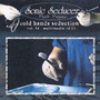 Sonic Seducer: Cold Hands Seduction, Volume 54