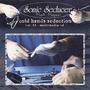 Sonic Seducer: Cold Hands Seduction, Volume 53