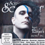 Sonic Seducer: Cold Hands Seduction, Volume 175