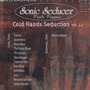 Sonic Seducer: Cold Hands Seduction, Volume 32