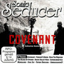 Sonic Seducer: Cold Hands Seduction, Volume 182