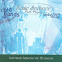 Sonic Seducer: Cold Hands Seduction, Volume 30