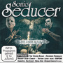 Sonic Seducer: Cold Hands Seduction, Volume 177