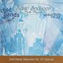 Sonic Seducer: Cold Hands Seduction, Volume 27
