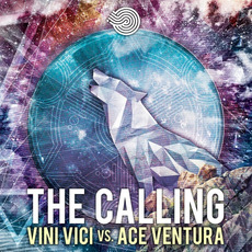 The Calling mp3 Compilation by Various Artists