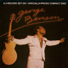 Weekend in L.A. (Remastered) mp3 Live by George Benson