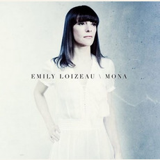 Mona mp3 Album by Emily Loizeau