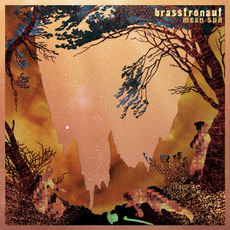 Mean Sun mp3 Album by Brasstronaut