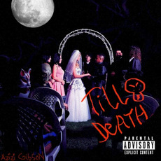 preHISTORIC Till Death mp3 Album by Azizi Gibson