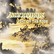 Light of the Ages mp3 Album by Akyrviron
