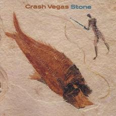 Stone mp3 Album by Crash Vegas