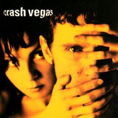 Aurora mp3 Album by Crash Vegas