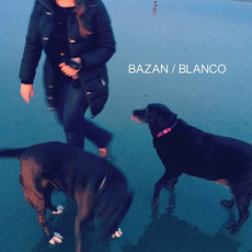 Blanco by David Bazan