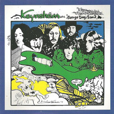 Keynsham mp3 Album by The Bonzo Dog Band