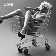 J'accuse mp3 Album by Saez