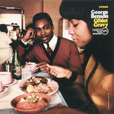 Giblet Gravy (Remastered) mp3 Album by George Benson