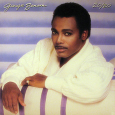20/20 mp3 Album by George Benson