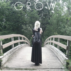 Grow mp3 Single by Holly Henry
