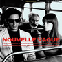 Nouvelle Vague, Vol. 1