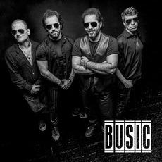 Busic mp3 Album by Busic