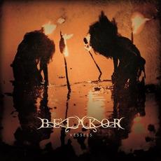 Vessels mp3 Album by Be'lakor