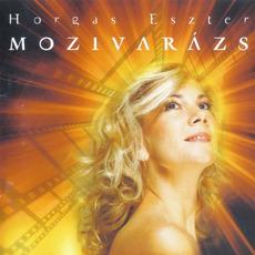 Mozivarazs mp3 Album by Horgas Eszter