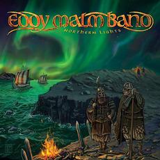 Northern Lights mp3 Album by Eddy Malm Band