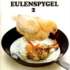 2 (Re-Issue) mp3 Album by Eulenspygel
