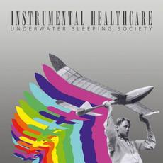 Instrumental Healthcare mp3 Album by Underwater Sleeping Society
