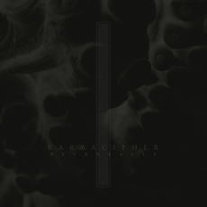 Necroracle mp3 Album by Karmacipher