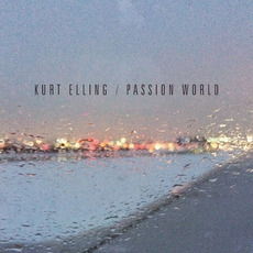 Passion World mp3 Album by Kurt Elling