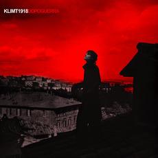 Dopoguerra (Luxus Edition) mp3 Album by Klimt 1918