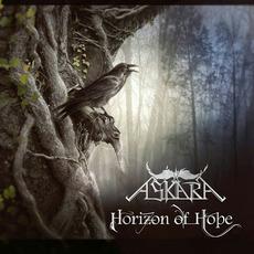 Horizon of Hope mp3 Album by Askara