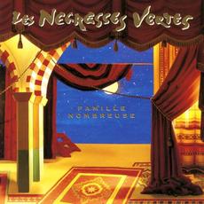Famille nombreuse mp3 Album by Les Negresses Vertes
