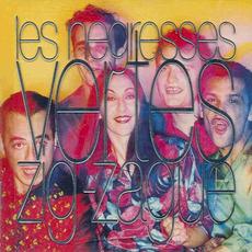 Zig zague mp3 Album by Les Negresses Vertes