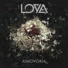 Aimovoria mp3 Album by Loya
