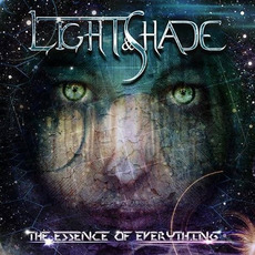The Essence Of Everything mp3 Album by Light & Shade