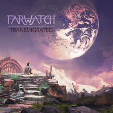 Transmigrated mp3 Album by Farwatch