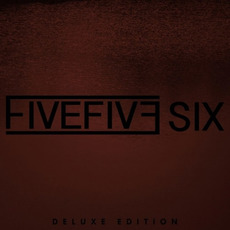 The Shadow (Deluxe Edition) mp3 Album by Fivefivesix