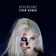 Straw Woman mp3 Album by Reverieme