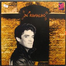 Por aquelas que foram bem amadas ou pra não dizer que não falei de rock mp3 Album by Zé Ramalho