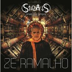 Sinais dos Tempos mp3 Album by Zé Ramalho