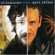 Zé Ramalho canta Raul Seixas mp3 Album by Zé Ramalho
