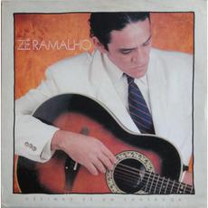 Décimas de um cantador mp3 Album by Zé Ramalho