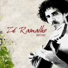 Duetos mp3 Album by Zé Ramalho
